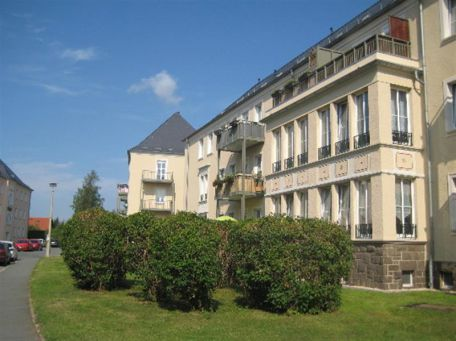 Modernisierung in 2013! modernisierte 3-Zimmer-Wohnung mit Balkon