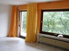 Erdgeschosswohnung in Morsbach  - Überasbach