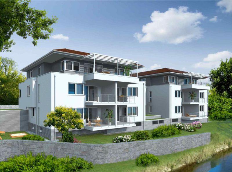 immobilien in rhein neckar kreis immobilien auf unserer immobiliensuche auf. Black Bedroom Furniture Sets. Home Design Ideas