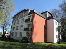 Wohnung in Hamburg  - Rönneburg