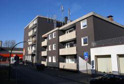 Wohnung in Castrop-Rauxel  - Henrichenburg