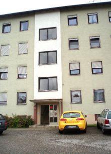 Wohnung in Burgkirchen  - Hirten