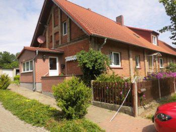 Sonstiges Haus in Hohenzieritz  - Hohenzieritz