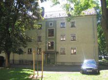 Erdgeschosswohnung in Augsburg  - Bärenkeller