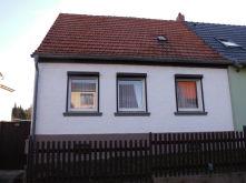 Einfamilienhaus in Ballenstedt  - Opperode