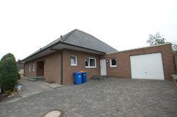 Einfamilienhaus in Lohne  - Lohne