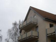 Dachgeschosswohnung in Leegebruch