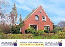 Wohnung in Brinkum  - Brinkum