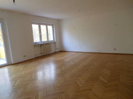 3-ZIMMER-Wohntraum mit Balkon