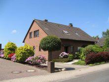 Doppelhaushälfte in Cuxhaven  - Lüdingworth