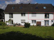 Etagenwohnung in Nümbrecht  - Homburg-Bröl