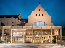 Bürofläche in Heidelberg  - Bergheim