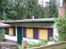 Freizeitgrundstück in Schorfheide  - Werbellin