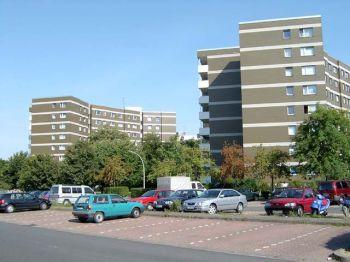Wohnung in Braunschweig  - Weststadt