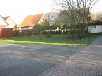 Wohngrundstück in Ennigerloh  - Westkirchen