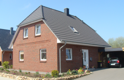 Wohngrundstück in Lüneburg  - Lüne-Moorfeld