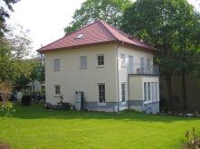Villa in Berlin  - Wannsee