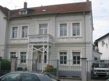 Einfamilienhaus in Menden  - Mitte