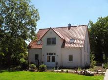 Einfamilienhaus in Berlin  - Frohnau