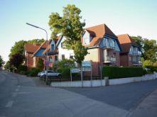 Dachgeschosswohnung in Malente  - Bad Malente-Gremsmühlen