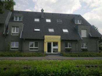 Erdgeschosswohnung in Troisdorf  - Eschmar