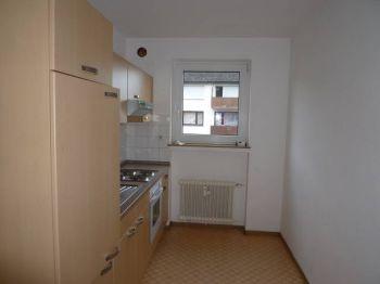 Wohnung in Delmenhorst  - Düsternort
