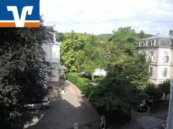 Wohnung in Baden-Baden  - Gaisbach