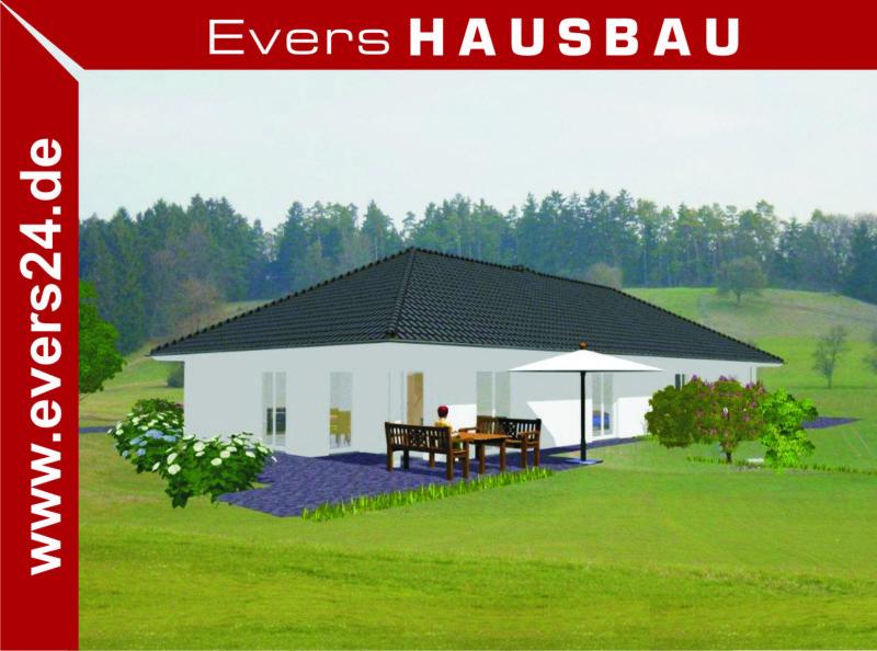 Haus kaufen in Bad Oeynhausen Lohe
