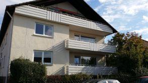 Etagenwohnung in Alzenau  - Albstadt