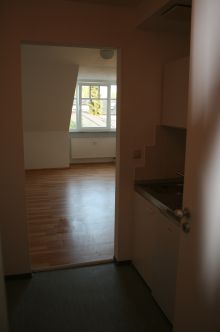 Apartment in 								Bamberg 								 - Bamberg