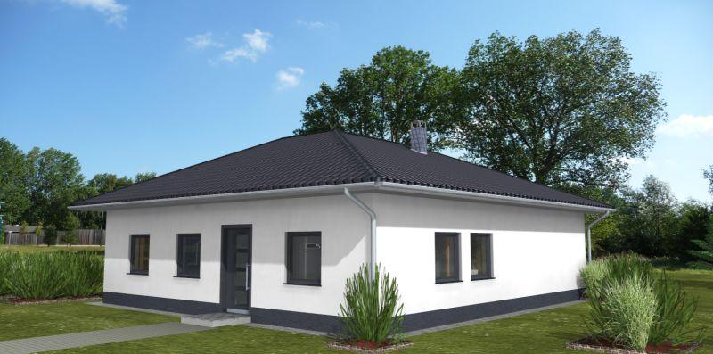 Haus kaufen Haus kaufen in Nordwestmecklenburg im