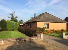 Einfamilienhaus in Handewitt  - Gottrupel