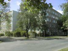 Wohnung in Cottbus  - Ströbitz