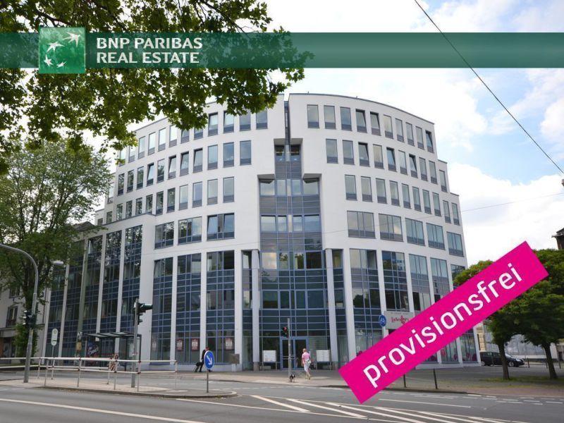 Moderne Einzelhandelsfl�che Bochumer City - Gewerbeimmobilie mieten - Bild 1