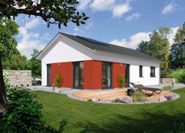 Einfamilienhaus in Rodalben