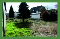Wohngrundstück in Leichlingen  - Leichlingen