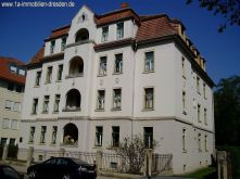 Wohnung in Dresden  - Löbtau-Nord