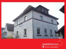 Zweifamilienhaus in Michelstadt  - Michelstadt
