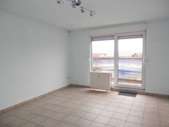 Dachgeschosswohnung in Hückelhoven  - Ratheim