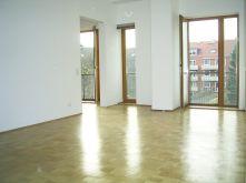 Wohnung in Hamburg  - Eimsbüttel