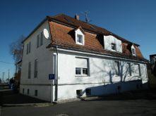 Sonstiges Haus in Schönwölkau  - Hohenroda