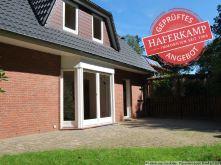 Einfamilienhaus in Hamburg  - Eißendorf