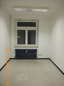 Apartment in Rheine  - Eschendorf/Gellendorf