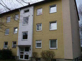 Erdgeschosswohnung in Manching  - Manching