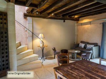 Dachgeschosswohnung in Stuhr  - Heiligenrode