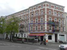 Etagenwohnung in Berlin  - Pankow