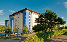 Wohnung in Erlangen  - Bruck