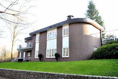 Villa in Eckernförde