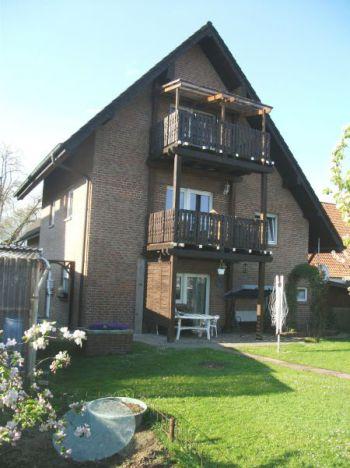 Zweifamilienhaus in Lippstadt  - Eickelborn