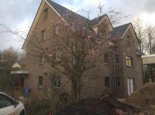 Dachgeschosswohnung in Oldenburg  - Eversten